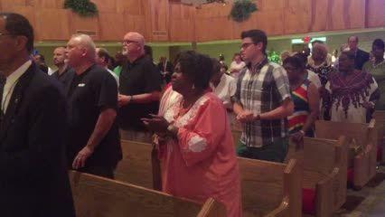 Sexton: Winston-Salem church touched by gunfire shows power of forgiveness - Winston-Salem Journal: Scott Sexton#.VYmTXBo17pE.facebook#.VYmTXBo17pE.facebook#.VYmTXBo17pE.facebook#.VYmTXBo17pE.facebook#.VYmTXBo17pE.facebook#.VYmTXBo17pE.facebook#.VYmTXBo17pE.facebook#.VYmTXBo17pE.facebook#.VYmTXBo17pE.facebook#.VYmTXBo17pE.facebook#.VYmTXBo17pE.facebook#.VYmTXBo17pE.facebook#.VYmTXBo17pE.facebook#.VYmTXBo17pE.facebook#.VYmTXBo17pE.facebook