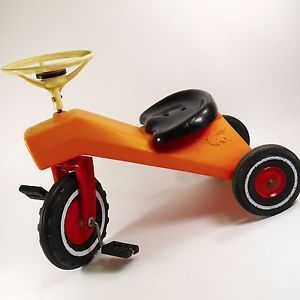 Bildergebnis für spielzeug 60er 70er #vintagetoys | Kindheit