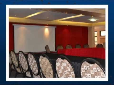 Lakes Hotel Conference Venue In Benoni Gauteng East Rand