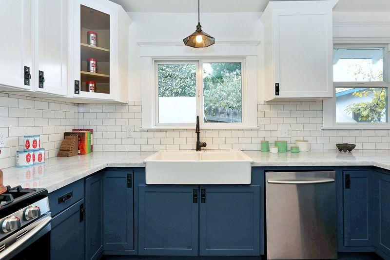Design Inspiration Monday Dream Book Design Kitchen Remodel Small Kitchen Designs Layout Contemporary Kitchen