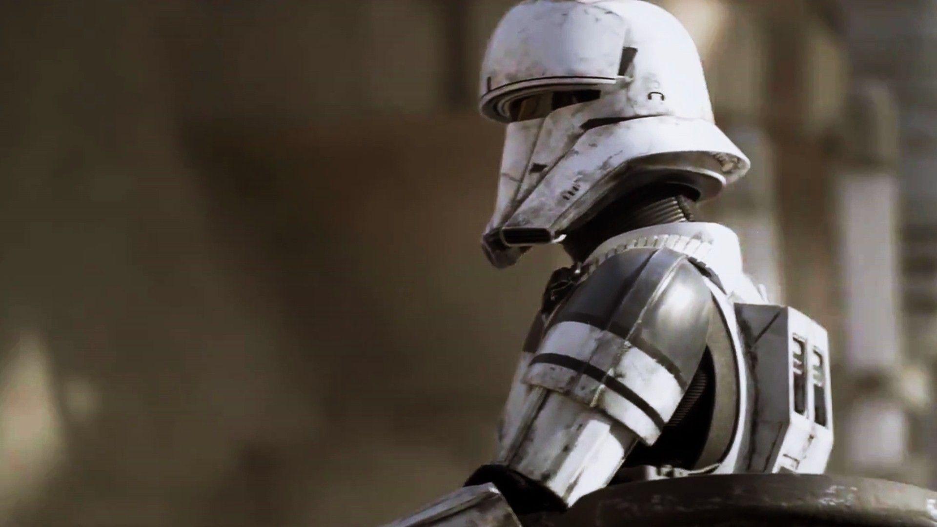 Rogue One A Star Wars Story HD Wallpaper 03856 - Baltana ...