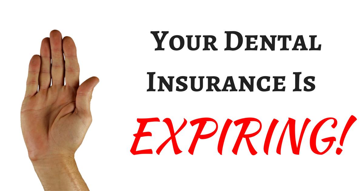 Don't Waste Money On Dental Insurance! Dental insurance