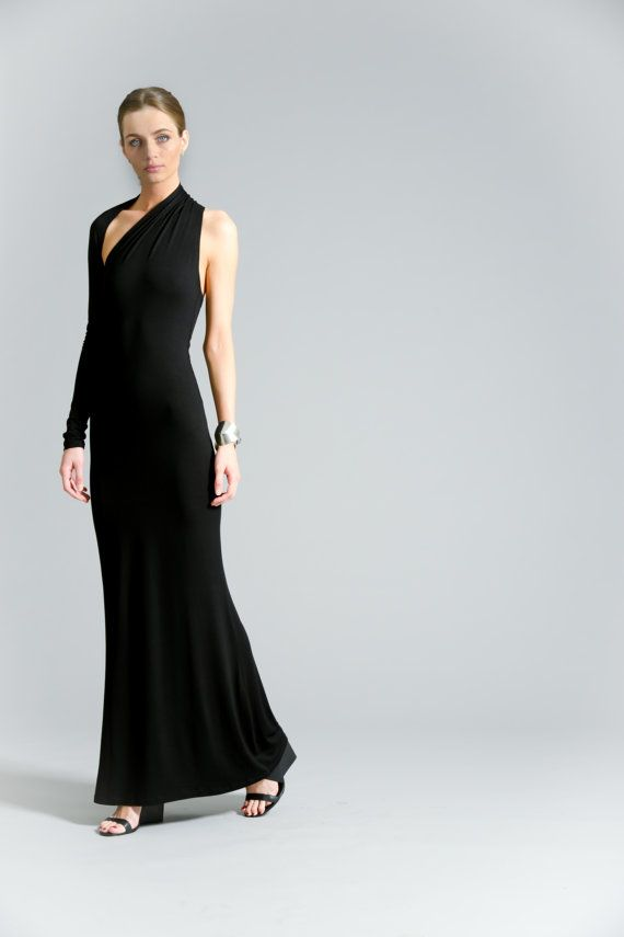 06c745400cc The dress sleeve can be flipped to be worn on either arm. Made from the  highest quality punto material