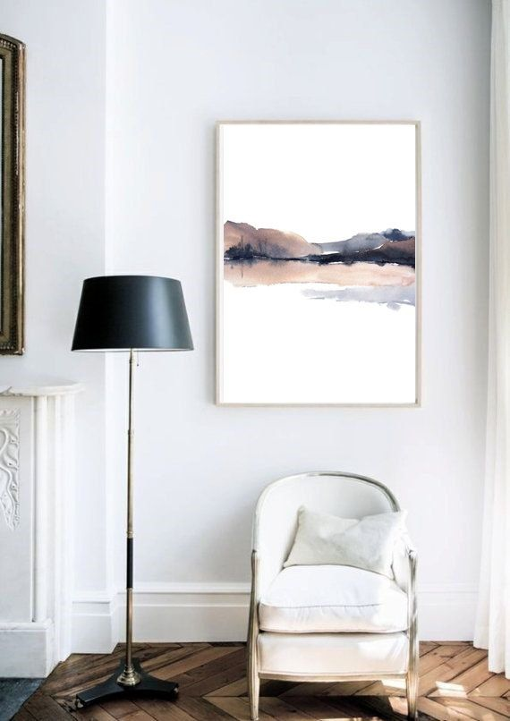 How To Hang Fabric On Walls diy wall hanging - the fabric is prebought. the tutorial is for