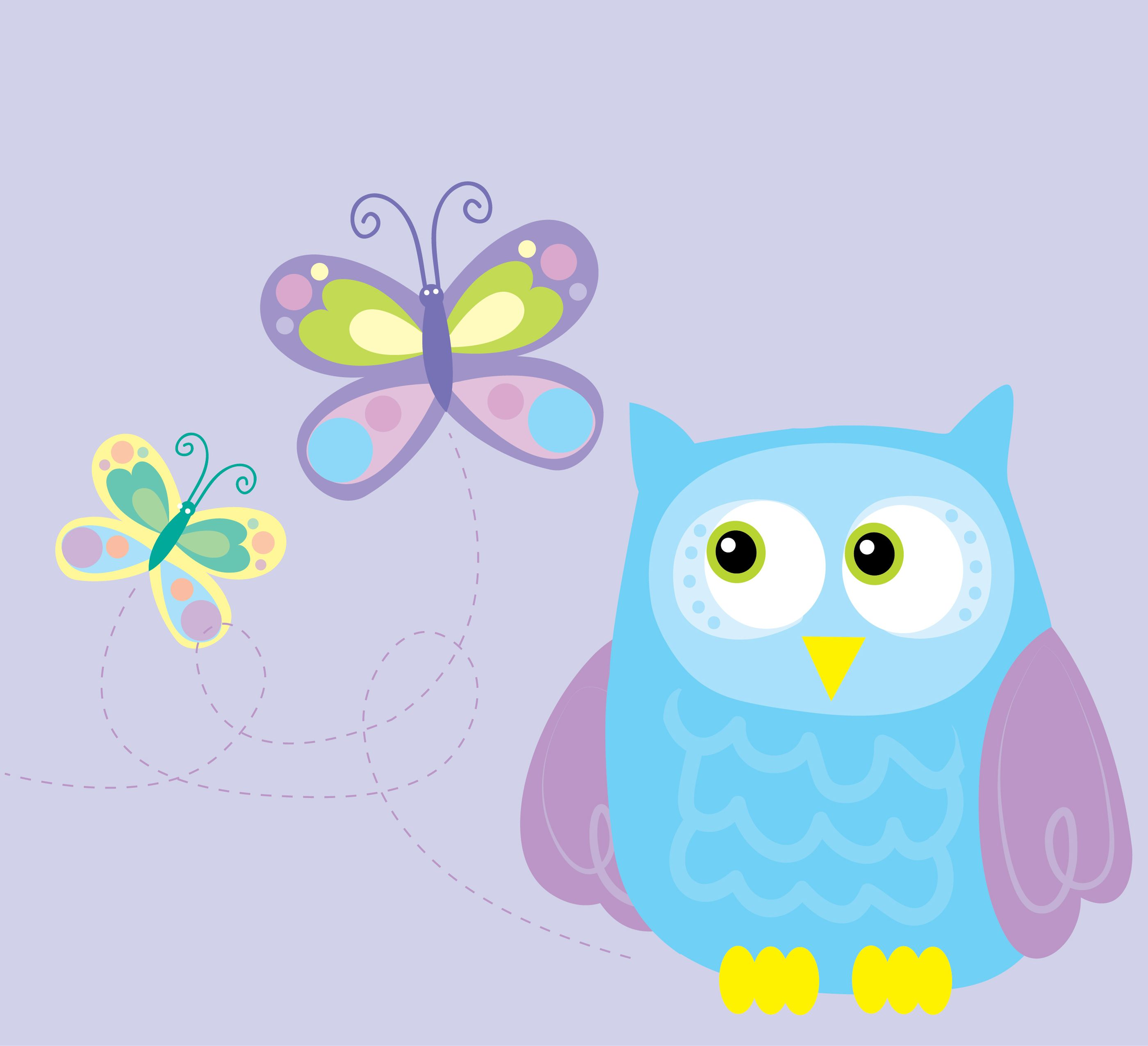 owl art for desktop cartoon owl how to little known owl art for desktop cartoon owl how to little known trick to researching
