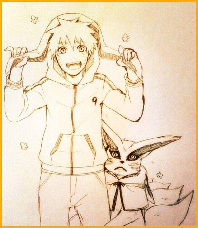 Timeline Photos Kushina Uzumaki. Facebook Naruto