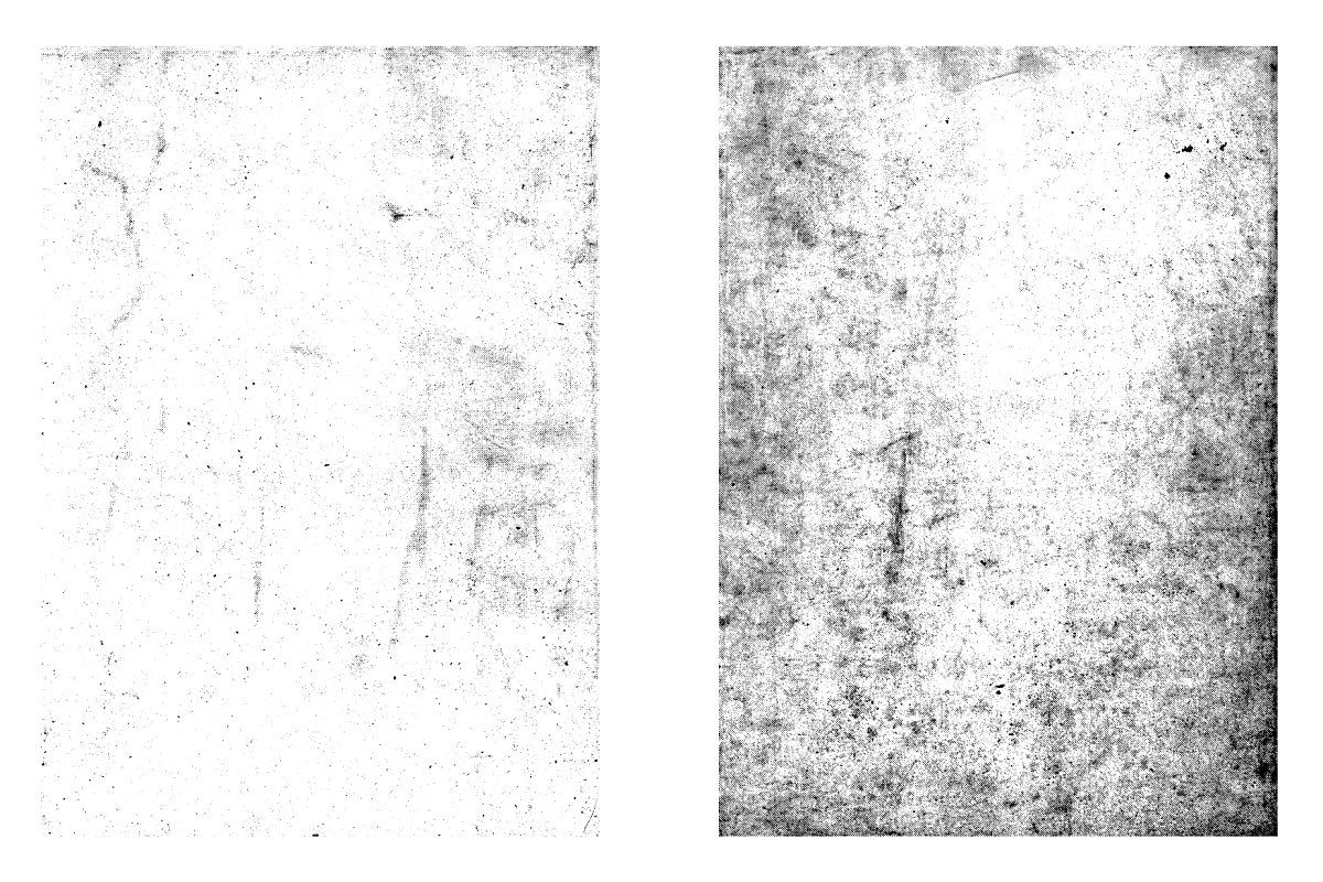 Halftone Texture Vol 1 In 2020 Halftone Grunge Textures Texture