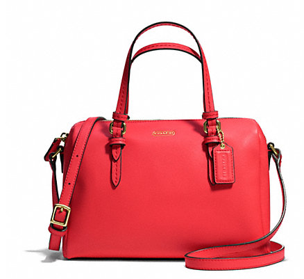 Coach Factory Outlet Sale - Up to 70% Off - Plus Tips to Save the Most on Coach  Bags!! 8a73d25e06