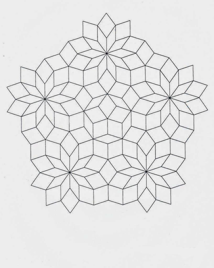 Mandalas Para Pintar Geometric Coloring Pages Mandala Coloring Pages Mandala Coloring