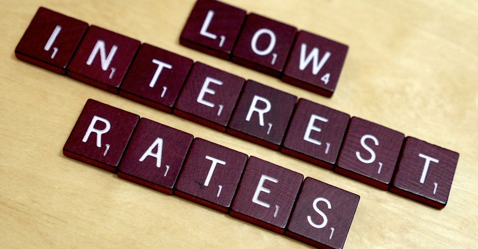 How to Get Low Interest Personal Loans: Apply here