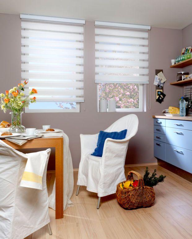 Sichtschutz Wohnzimmer ideen wohnung, Moderne jalousien