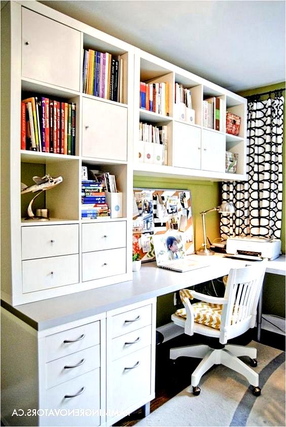 Photo of 35 Preiswertes IKEA Craft Room Makeover #furnituredesign #furnituremakeover #ho