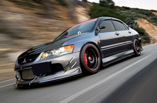 Fort Collins Mitsubishi >> 2018 Mitsubishi Lancer Evolution Redesign, Change, Engine ...