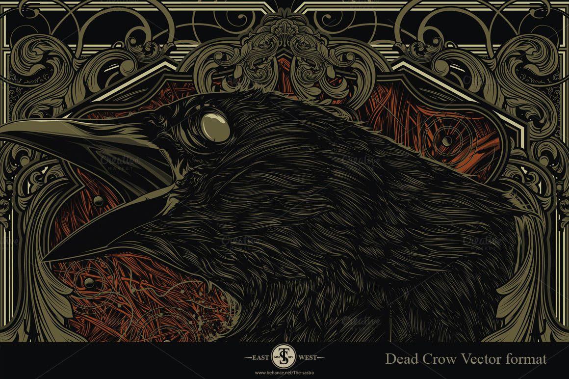 deadcrow1