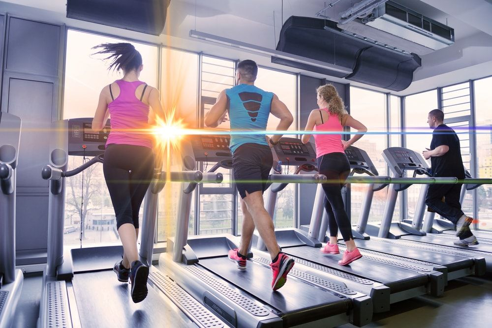 You Are Being Redirected Aqua Fitness Fitness Journey Cardio