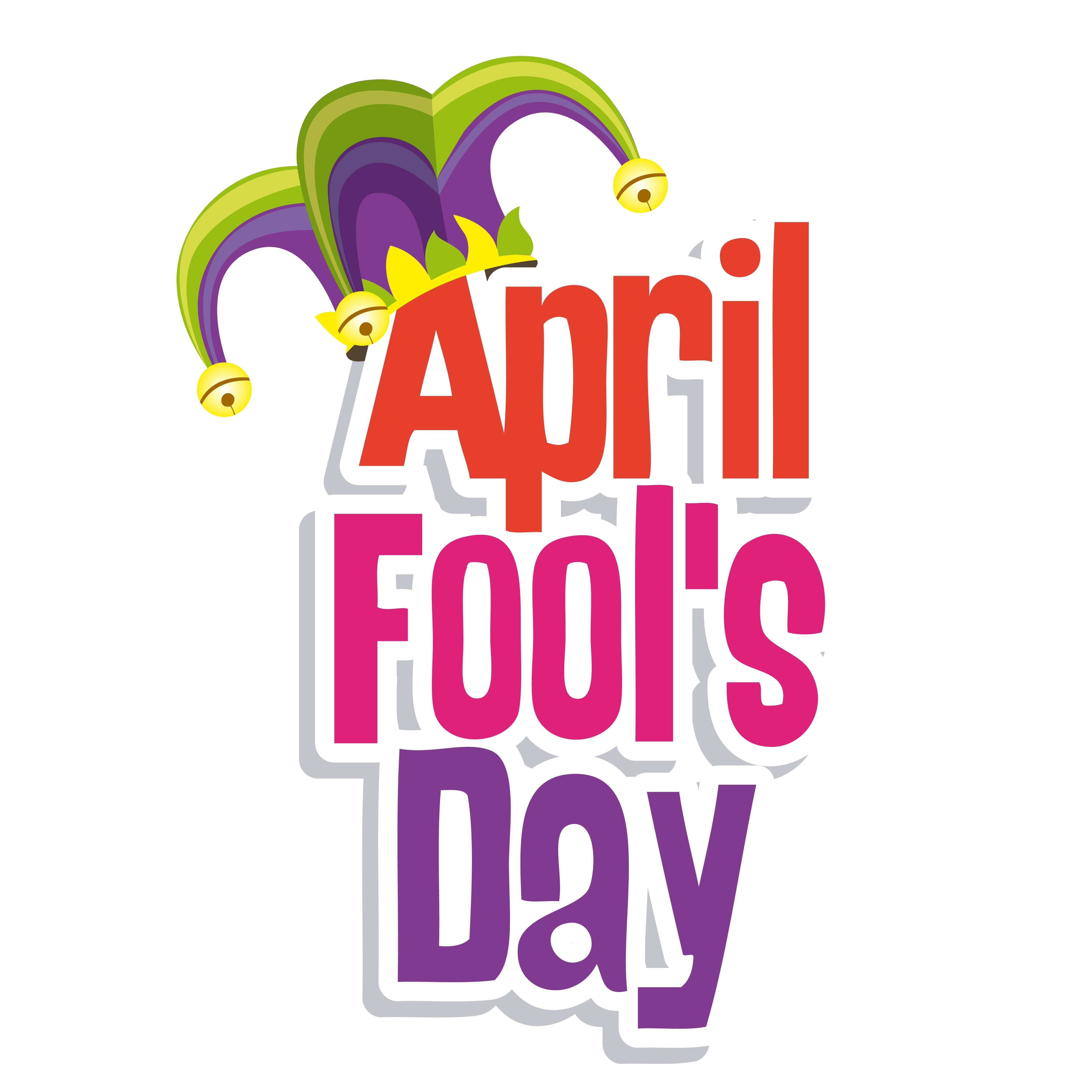 Calendar April Fools : April fool s day fools in pinterest