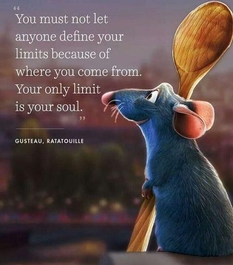 125+ EXCLUSIVE Disney Quotes You Need To Remember - Mottos -