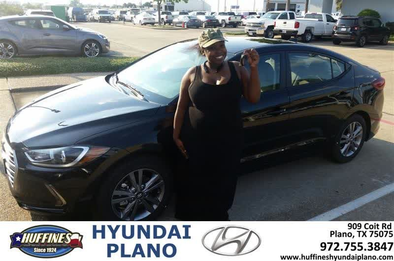 pin by huffines hyundai plano on happy anniversary new hyundai happy anniversary hyundai santa fe 2 pinterest