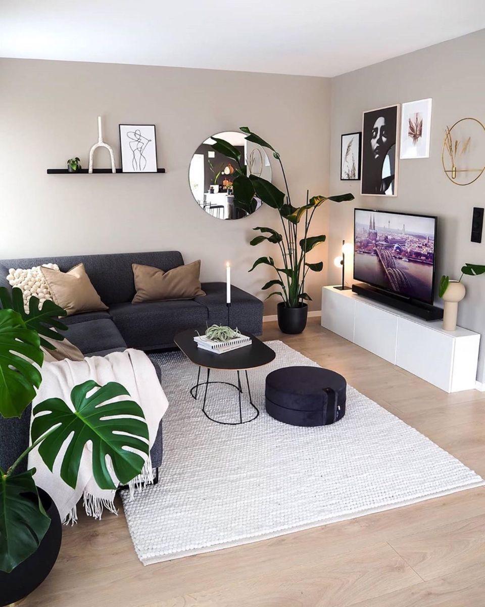 list post home decor 10 in 2020 | wohnzimmer design