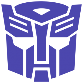 Free Transparent Transformers Png Images Download Purepng Free Transparent Cc0 Png Image Library Transformer Logo Transformers Characters Transformers