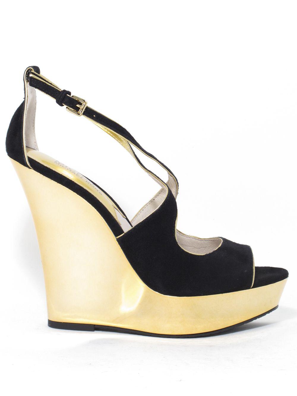 mk shoes sale canada michael kors on sale