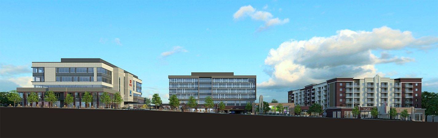 U of utah health inks redevelopment lease u of utah