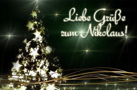 facebook nikolausw nsche christmas nikolaus bilder. Black Bedroom Furniture Sets. Home Design Ideas