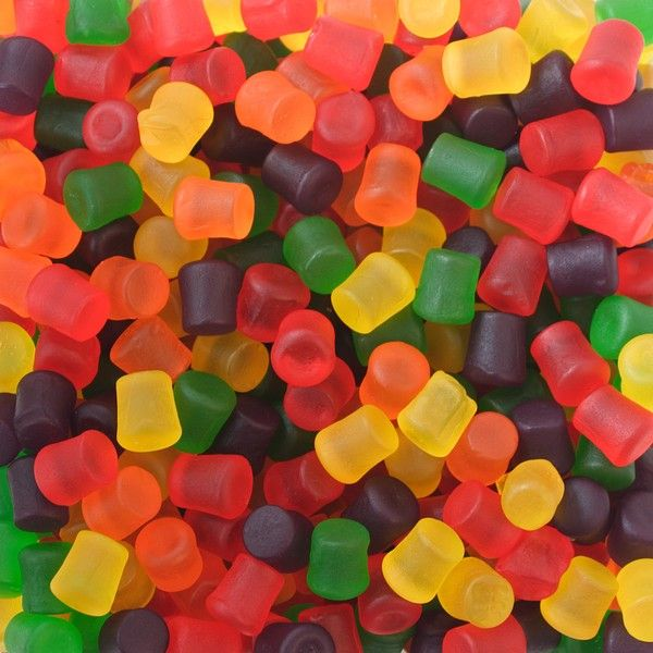 JuJubes.....so addicting, to this day! ( I always throw away the green and  yellow)   Jujubes candy, Nostalgic candy, Candy
