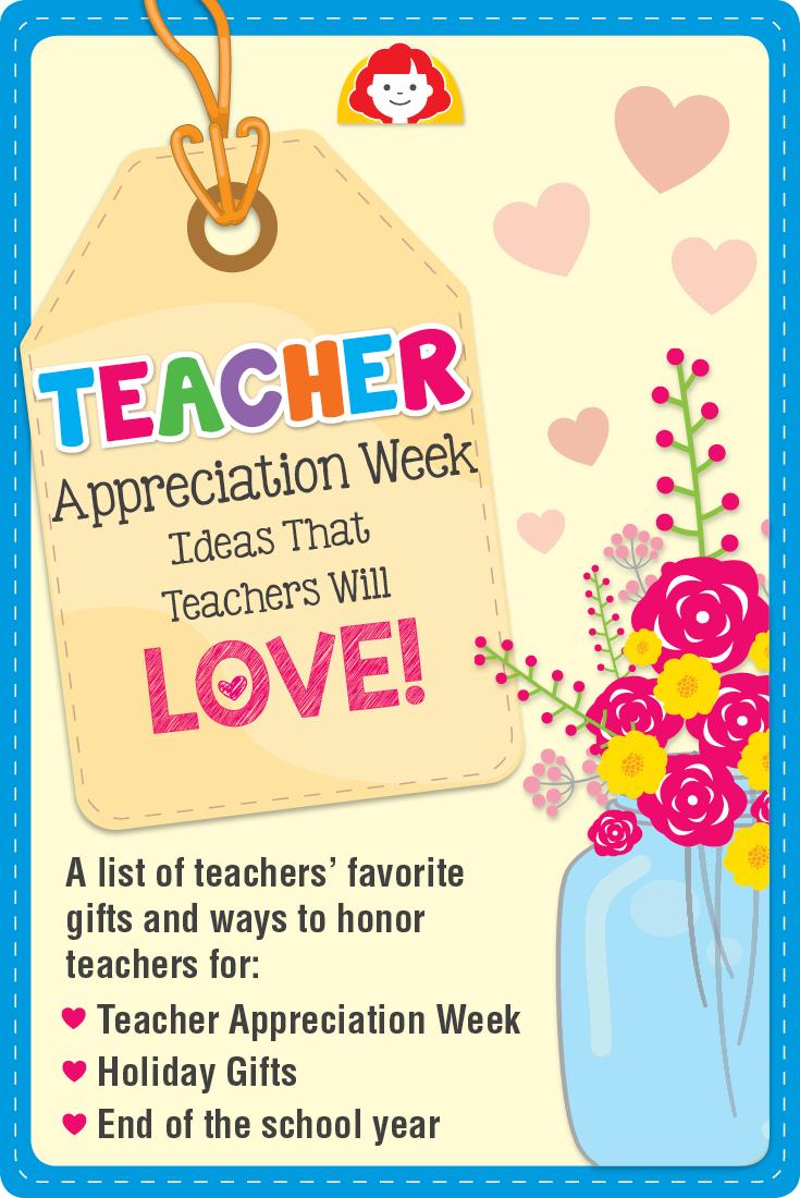 Muse Infinite Teacher Gifts for Teacher Appreciation Gifts for Teacher Thank You Gifts for Teacher Retirement Gifts Teacher Retiring Gifts Teacher Birthday Gift