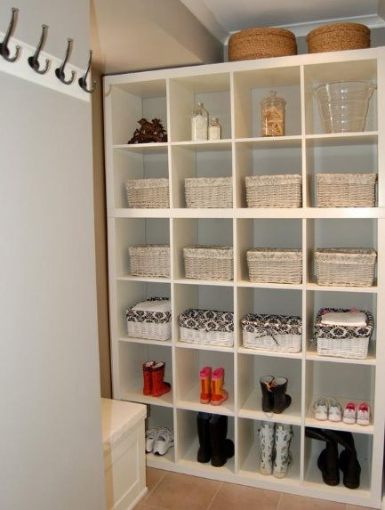 Laundry Room Cabinet Ideas 3 laundry room ideas : storage, function and fabulousness | large