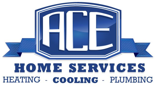 Cooling Heating Plumbing With Acehomeaz Com Heating Services
