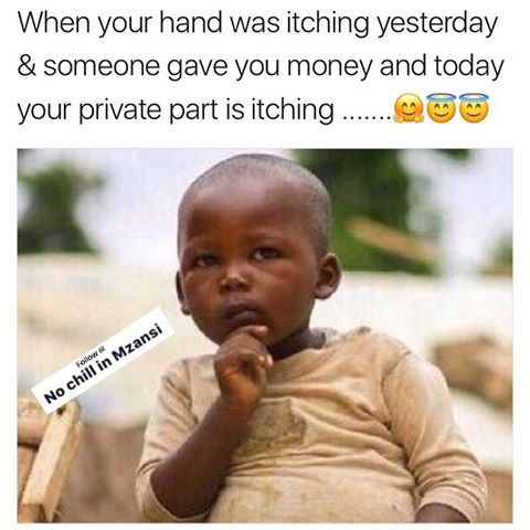 Push Photo Muhanelwa Ndivhuwo Gmail Com Funny Hood Memes African Jokes Mzansi Memes
