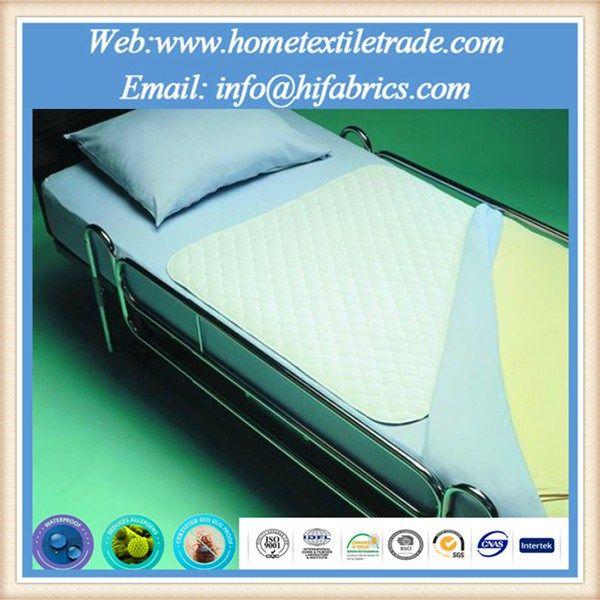 rockport and furniture portland kingsville elite product tempur beeville chubby cloud mattress christi mattresses corpus alice s bedroom