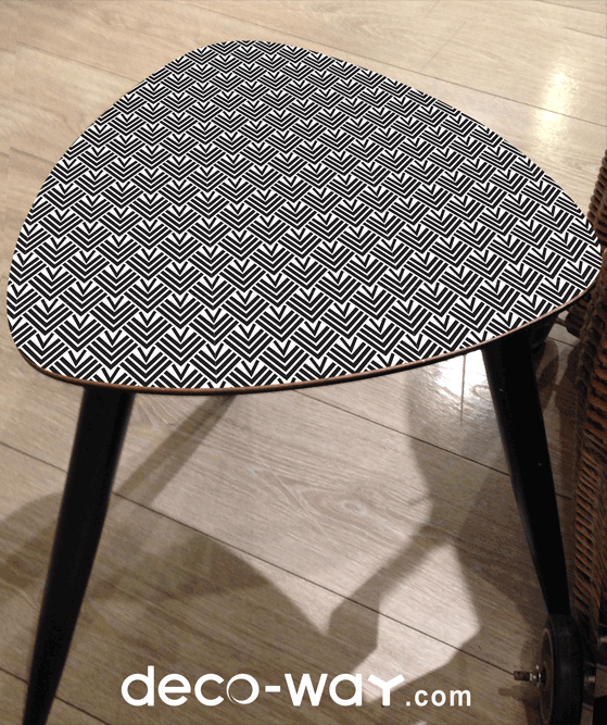deco table basse