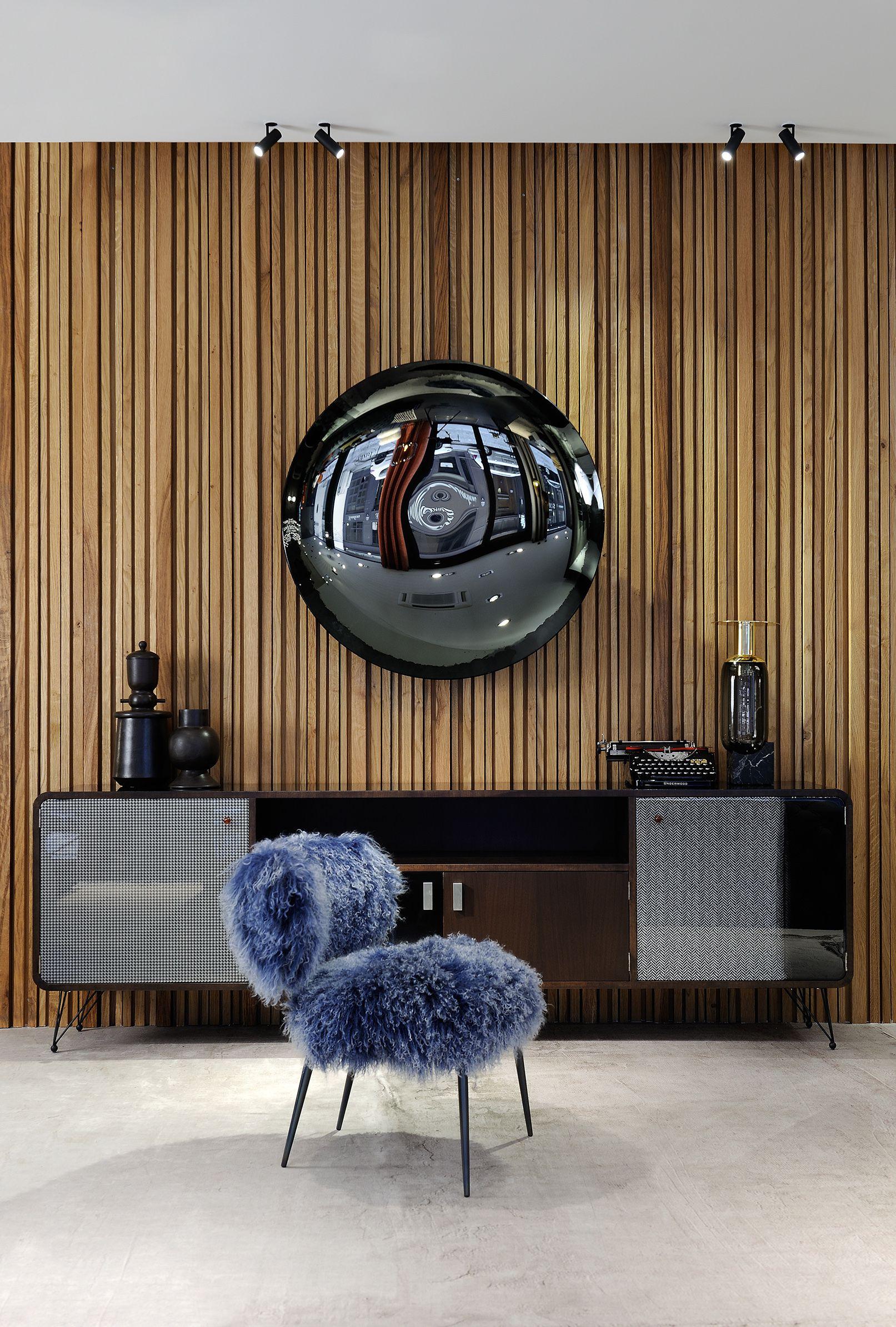 cupboard simons executive st photo for georgia furniture villas golf of listing mls ga
