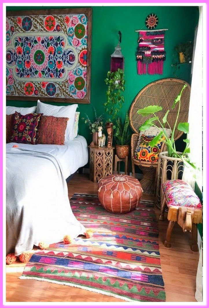 ✓Moroccan inspired bedroom and 40+ moroccan style bedroom (13) #bedroomdecor #bedroomideas #bedroomremodel #teenagerbedroom #kidsbedroom #dreamroom #smallbedroom #babybedroom #manbedroom #masterbedroom #luxurybedroom #bedroominspiration #bohobedroom #cozybedroom #bunkbed #bedroompaintcolors #bedline #girlbedroom #bedroomlighting #minimalistbedroom #dormroom #apartmentbedroom