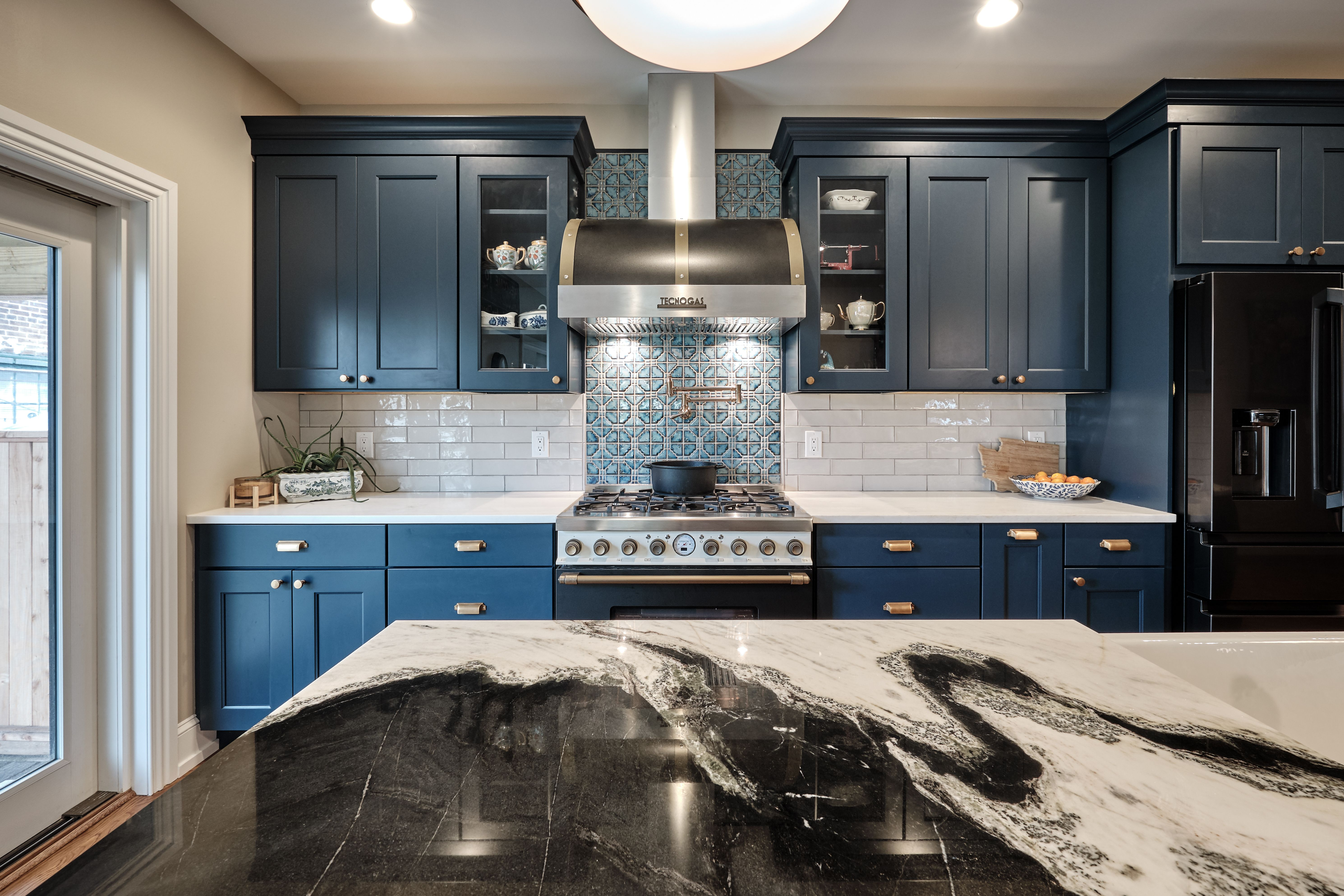 Pin On Kitchen Remodeling Designs