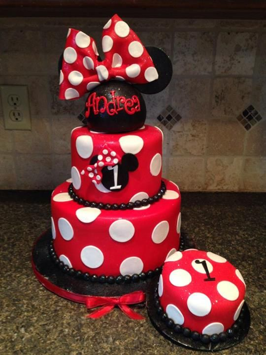 another Carey Iennaccaro creation of Sprinkled with Sugar Kansas