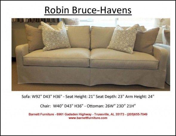 Clayton Marcus Sofa Prices