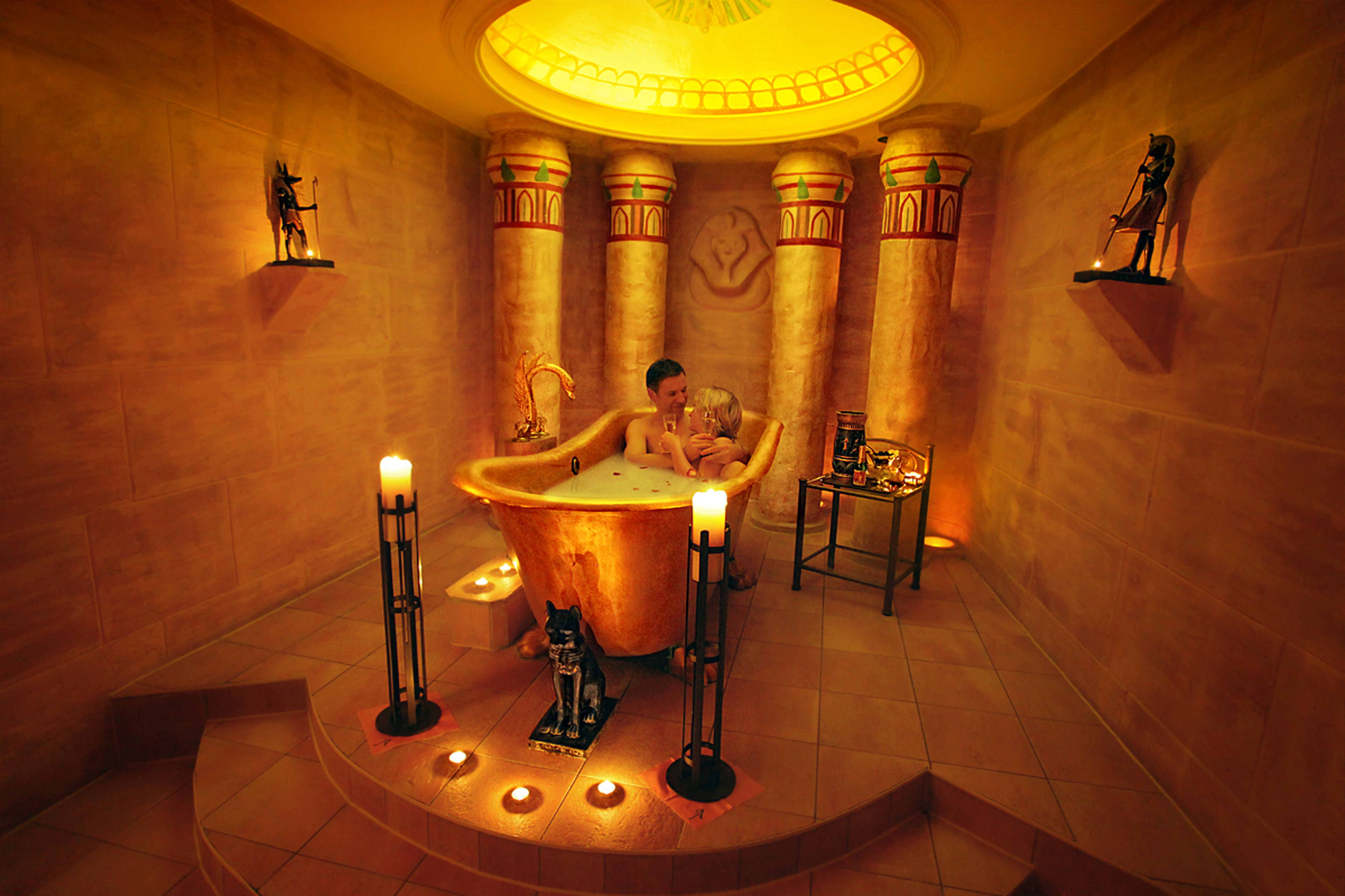 Entspannen Wie Einst Cleopatra Im Aqua Am Schweizer Wald Wellnessurlaub Reisen Und Wellnesshotel
