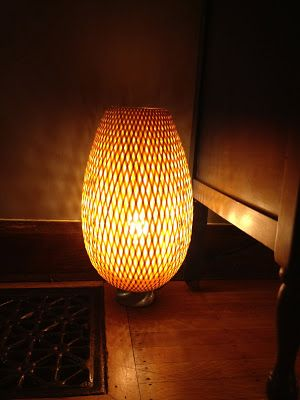 Ikea Boja Lampe Lamp Ikea Lamp Living Room Floor Lamp Lighting