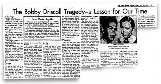 bobby driscoll gravebobby driscoll peter pan, bobby driscoll death photos, bobby driscoll wife, bobby driscoll family, bobby driscoll imdb, bobby driscoll interview, bobby driscoll find a grave, bobby driscoll grave, bobby driscoll and kathryn beaumont, bobby driscoll art, bobby driscoll documentary, bobby driscoll andy warhol, bobby driscoll peter pan voice