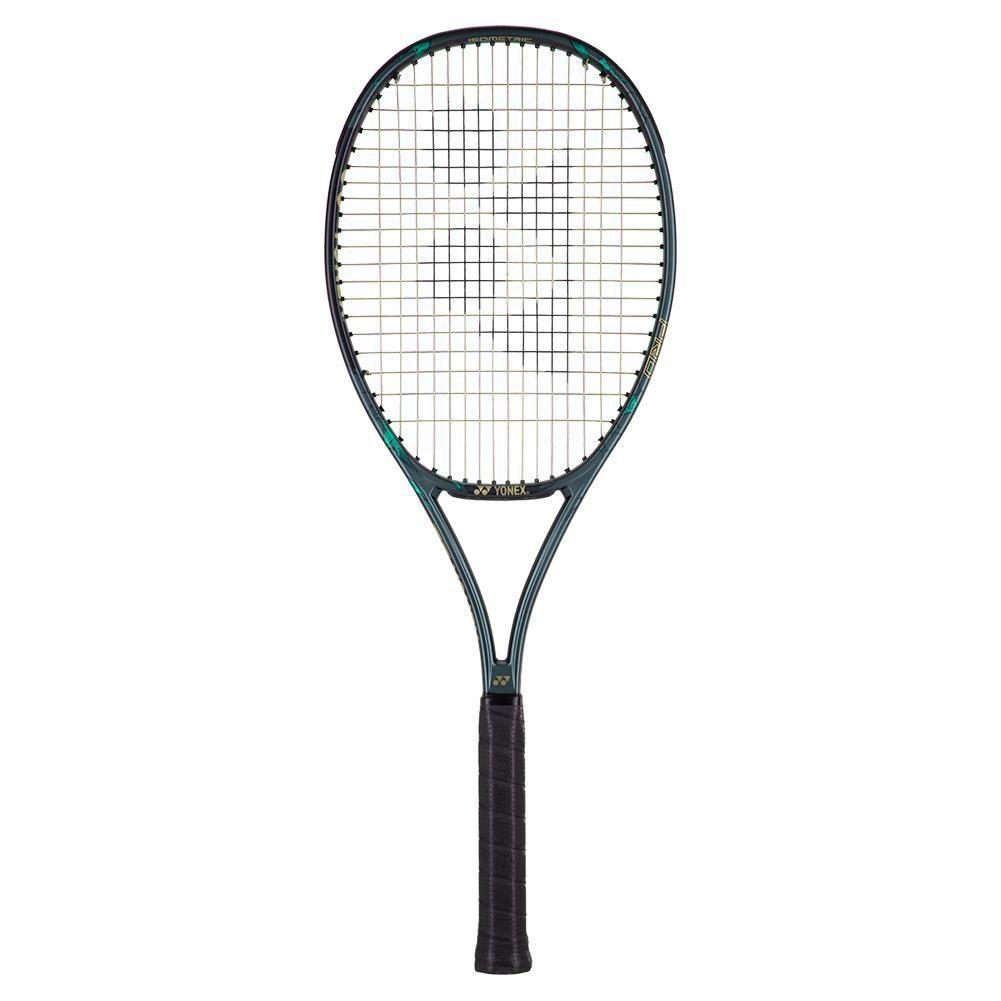 Yonex Vcore Pro 100 300g Green Tennis Racquet Vcp19100 In 2020 Tennis Racquet Racquets Tennis