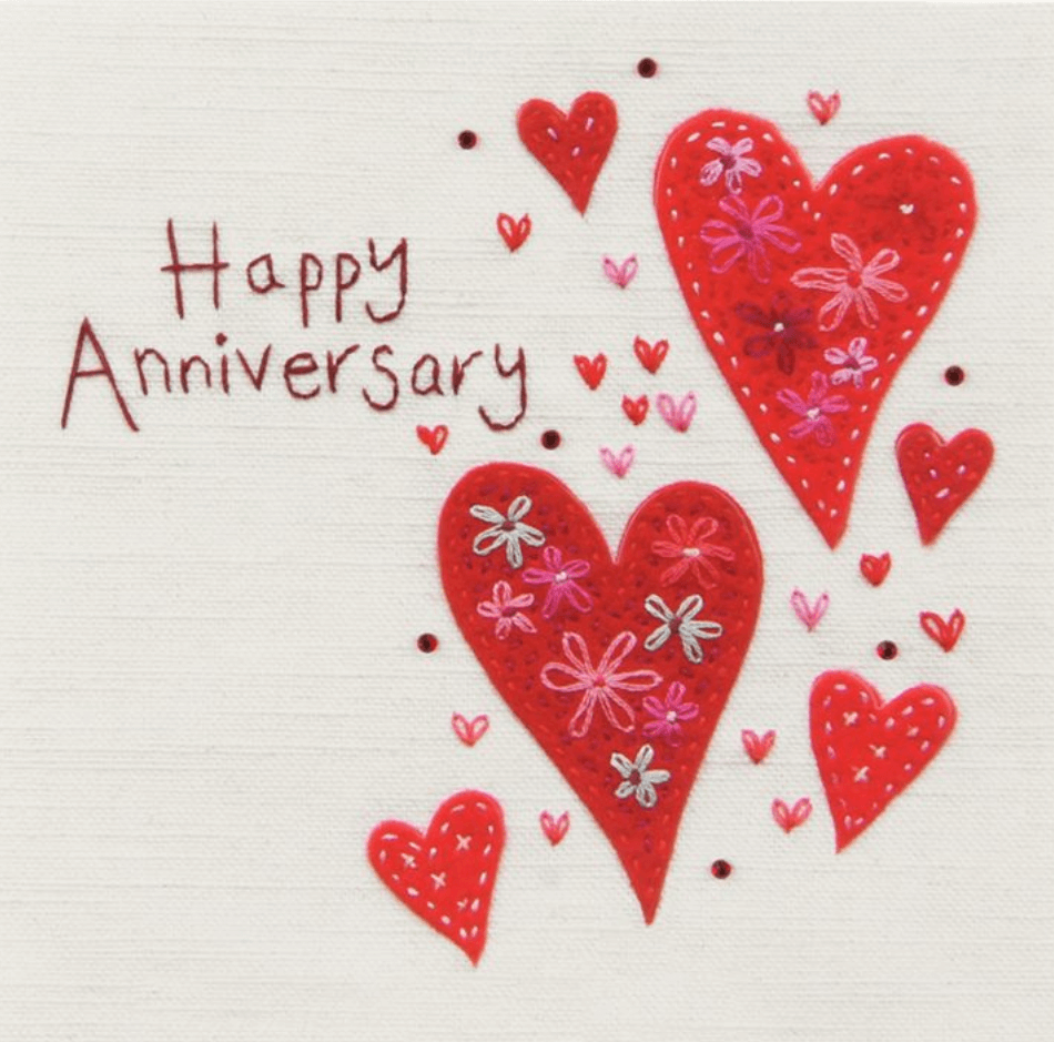 Happy Marriage Anniversary Clipart Wishes Best Wishes Happy Anniversary Wishes Happy Anniversary Cards Happy Wedding Anniversary Wishes