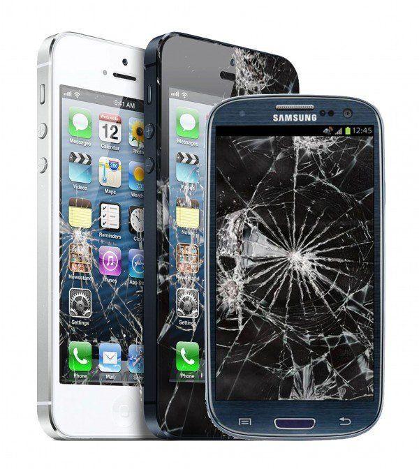 Pin On Iphone Repair
