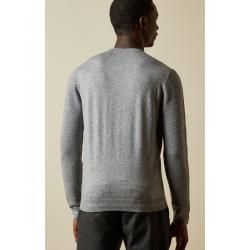 Photo of Pullover Aus Strick Ted Baker