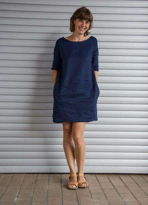 Rosa P – Kleid #4 – Mein gewisses Etwas - #Etwas #gewisses ...
