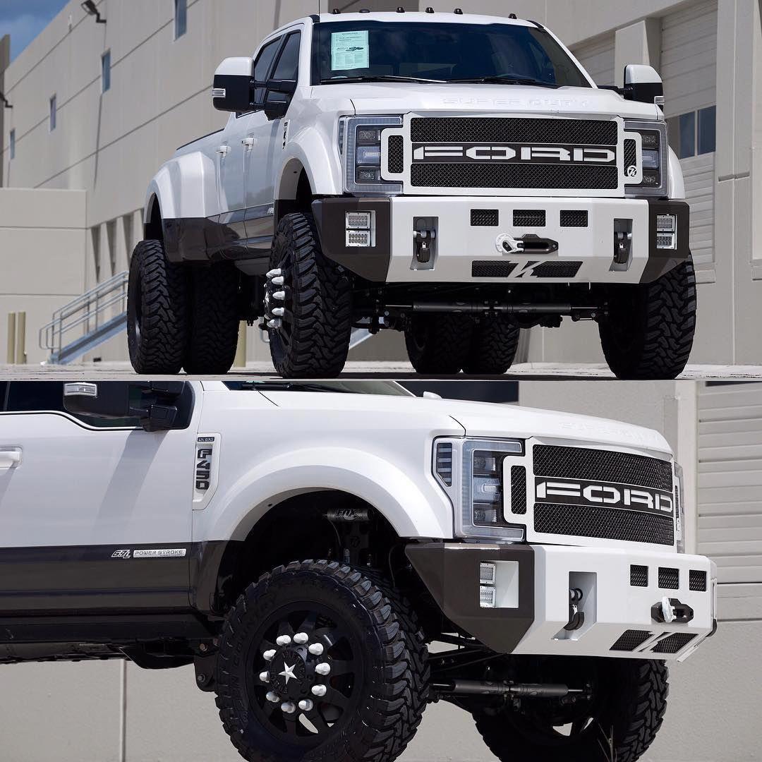 Pin on Diesel trucks