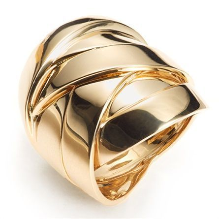 Idee Regalo Natale Vanity Fair.Regali Di Natale Idee Tutte D Oro Vanityfair It Finejewelrygold