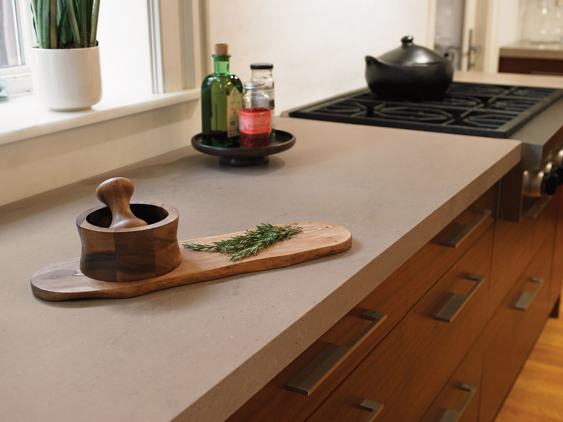 Formica Solid Surfacing 777 Noce Travertine Avec Images